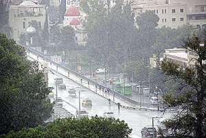 run in Damas