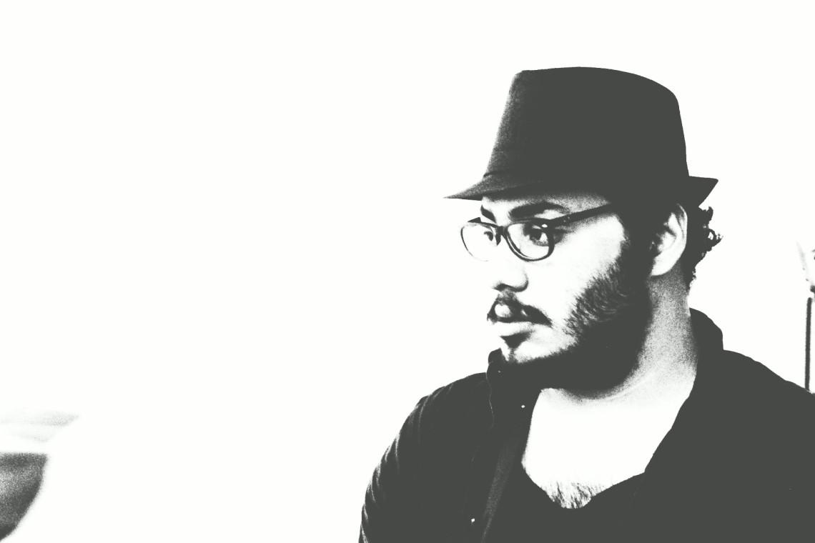 Ahmed alhaj