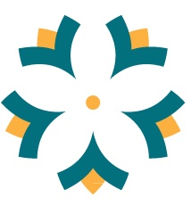 Logo_Hikayetna-2