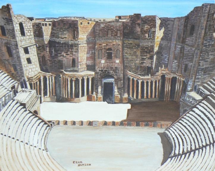 Bosra-amphitheatre-southern-Syria.jpg