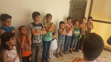 Child Syria2