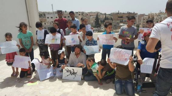 Child Syria4