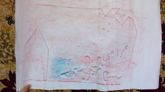 Child Syria5
